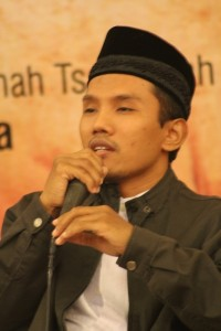 Hafidz-abdurahhaman_hti21