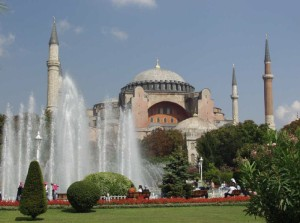 aya-sofia-istanbul-bezienswaardigheden-in-i-2(p location,475)(c 0)