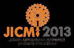 logo-JICMI-web