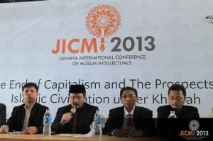 JICMI-2013-10