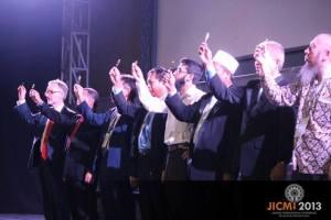 JICMI-2013-19