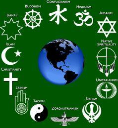 pluralisme tolol