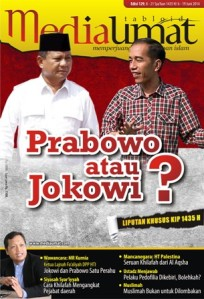 cover_129_ok - copy